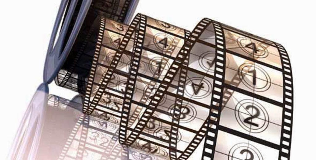 cortometrajes - Carrete