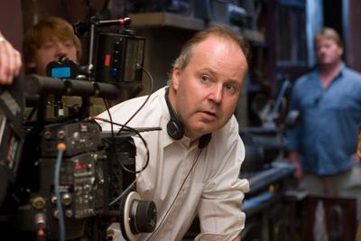 David_Yates_filming