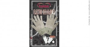 electro_gloves_juguete_sexual