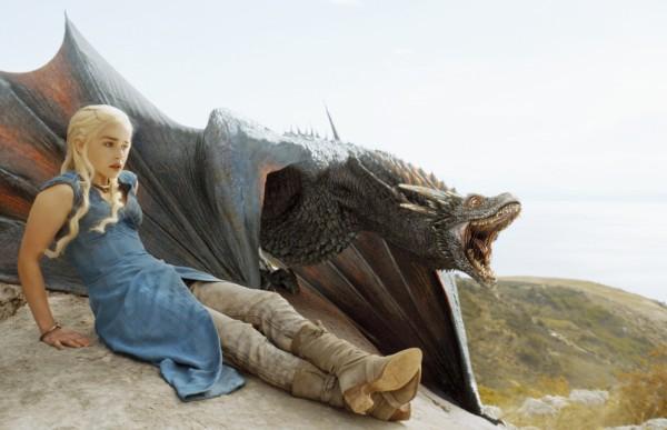 game-of-thrones-season-4-dragon-emilia-clarke-e1396886747958