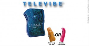 televibe_juguete_sexual