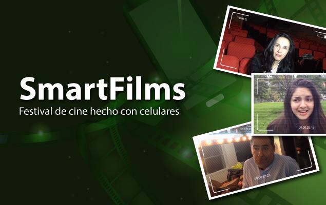 smartfilms