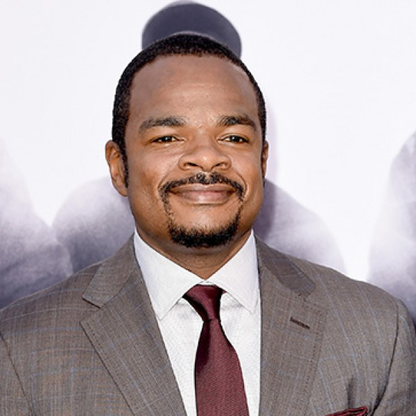 F Gary Gray Wife 24 Wallpapers F Gary G...