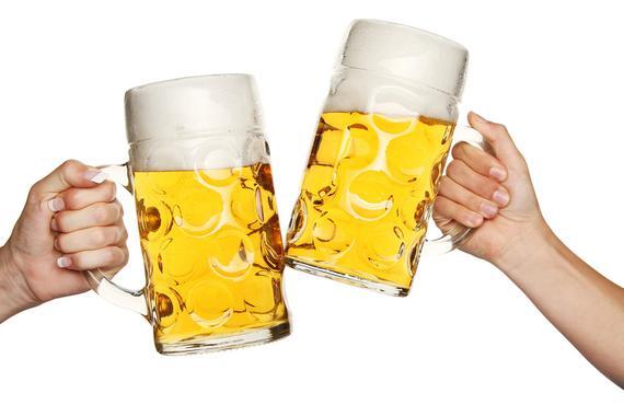 Alcohol para Calentar el cuerpo