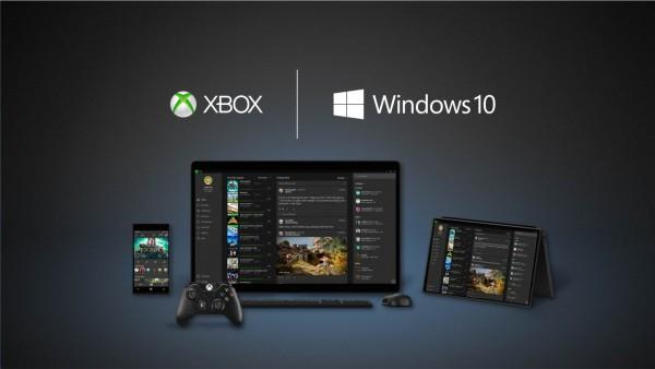 Videojuegos de Microsoft en la plataforma Steam