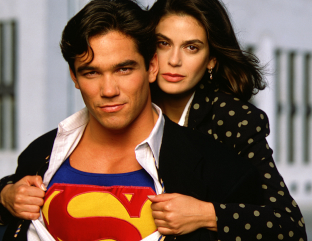 dean-cain-lois-and-clark-superman