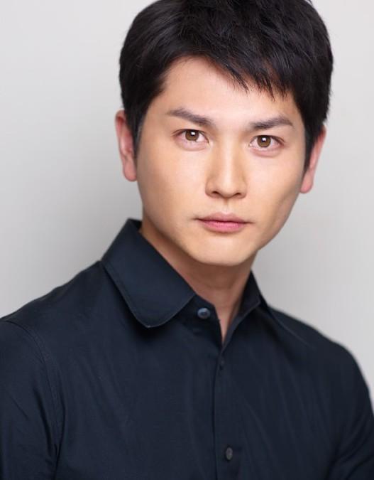 Sota Aoyama