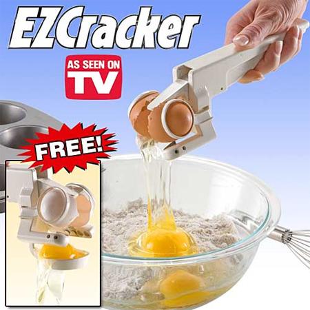 Separador de Huevos2