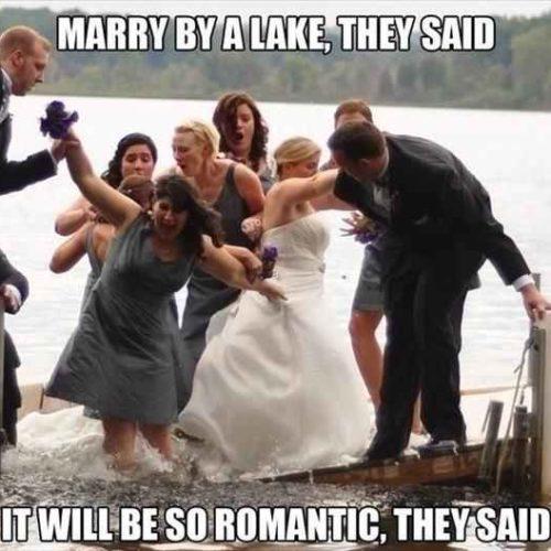 bodas en lagos