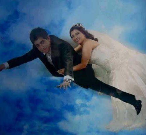 super bodas