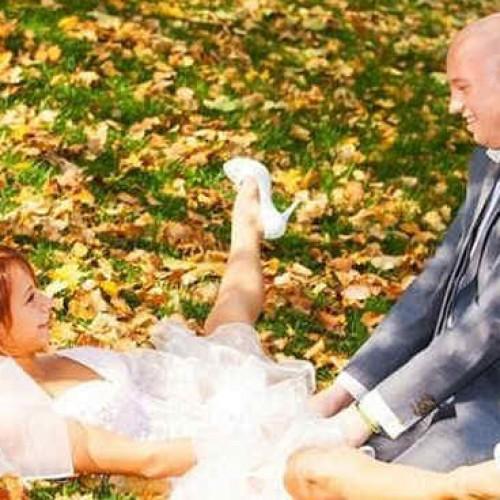 bodas ginecologicas