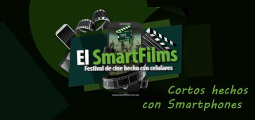 smartfilms festival