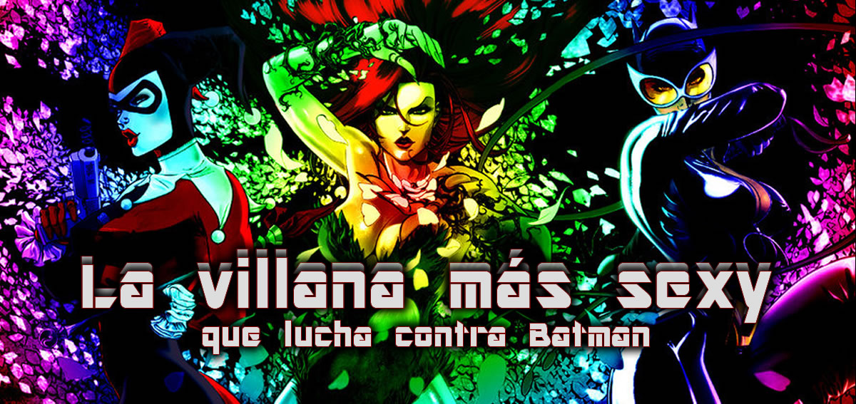Villana