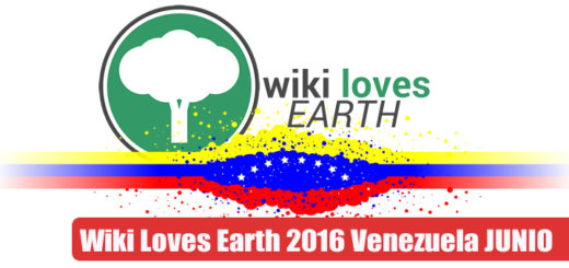 Wiki Loves Earth