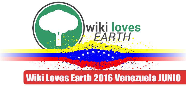 Wiki Loves Earth