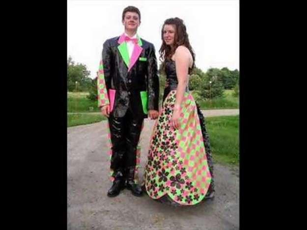 Los Vestidos De Novia Mas Feos Modelo Demasiado Original