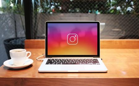 Como usar Instagram en tu computadora